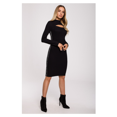 Made Of Emotion Woman's Dress M606