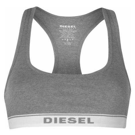 Diesel UFSB Miley Bra
