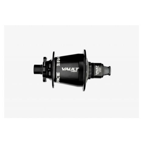 Náboj Race Face Vault J424, XD zadní černý
