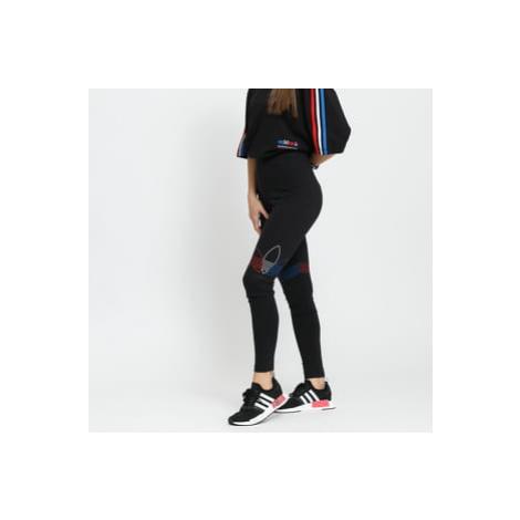 adidas Originals Tights černé