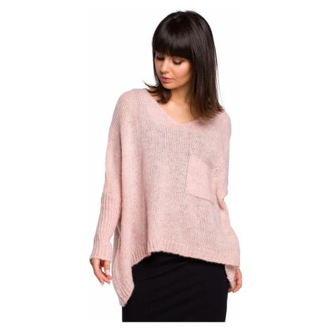 BeWear Woman's Pullover BK018