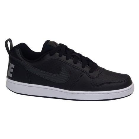 Nike Court Borough Low EP GS ruznobarevne