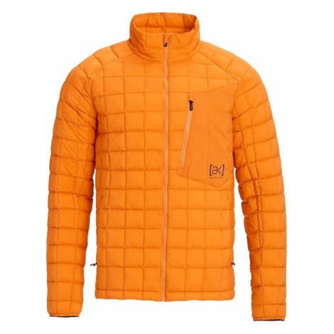 Burton AK BK Lite Insulator Jacket M