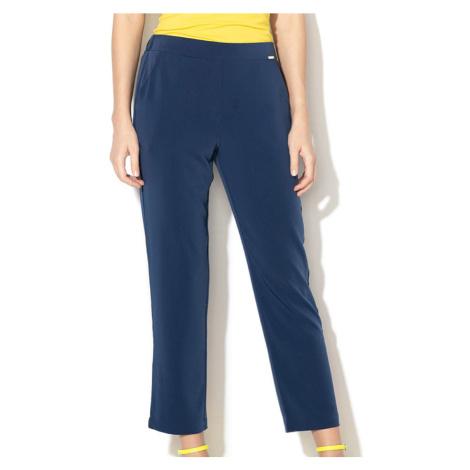 Guess dámské modré kalhoty