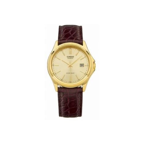 Pánské hodinky Casio MTP-1183Q-9ADF