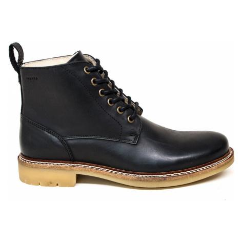 Makia Avenue Boot černé M90002_999