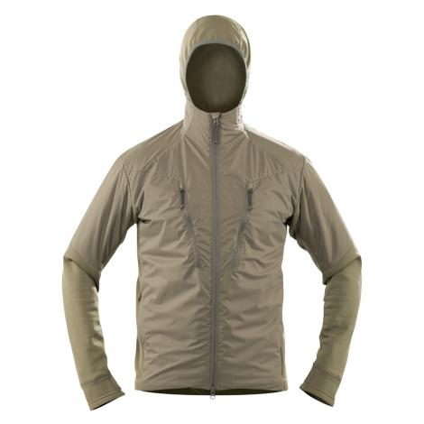 Lehká zateplená bunda Spike Tilak Military Gear®