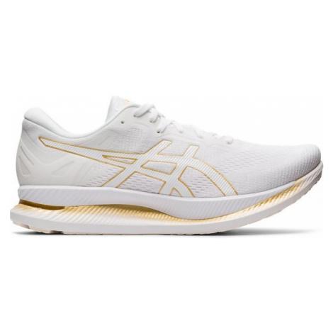 Běžecké boty Asics GlideRide 1011A817