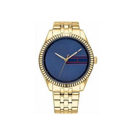 Dámské hodinky Tommy Hilfiger 1782081