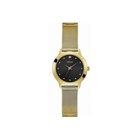 Dámské hodinky Guess W1197L5
