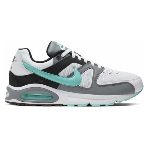 Nike Air Max Command Multicolor 629993-110