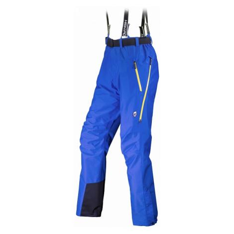 Kalhoty High Point Free Fall 2.0 Pants blue