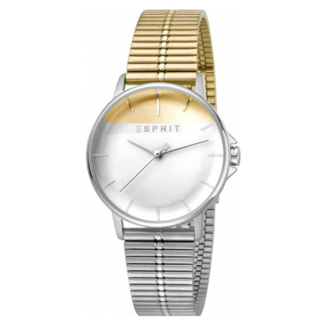Esprit Fifty-Fifty