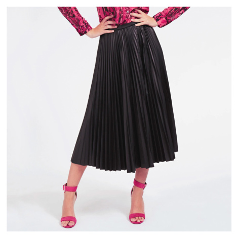Guess dámská černá sukně