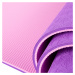 Fitness Podložka Insportline Doble 173X61X0,6 Cm Fialovo-Růžová
