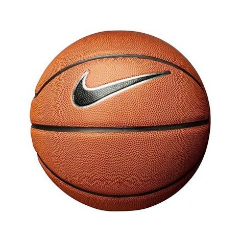 Nike LeBron All Courts 4P, vel. 7