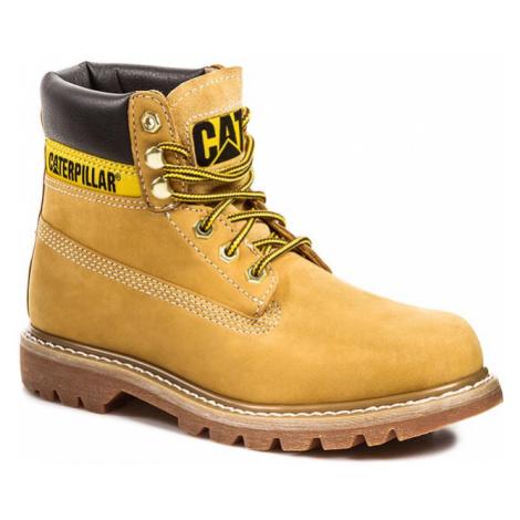 CATerpillar P306831