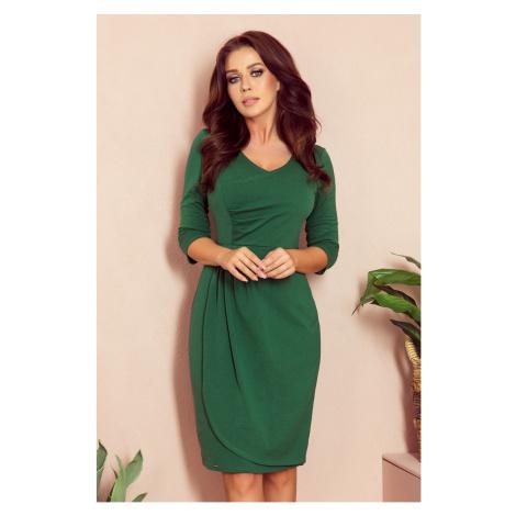 Společenské šaty model 134662 Numoco