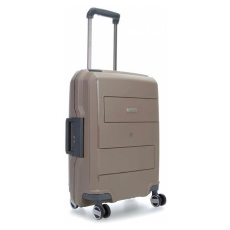 Cestovní kufr Travelite Makro 4W S