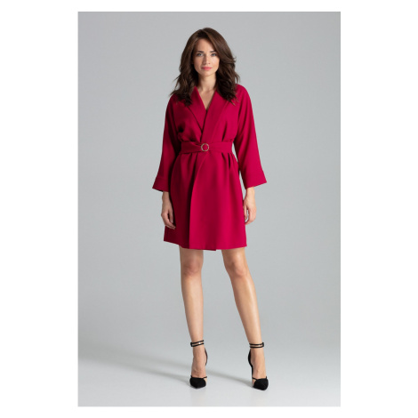 Lenitif Woman's Jacket L058