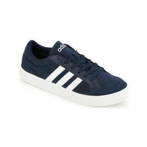 Adidas VS Set Neo ruznobarevne