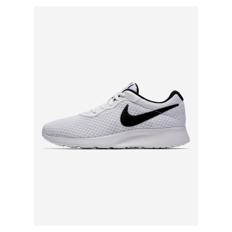 Tanjun Tenisky Nike Bílá