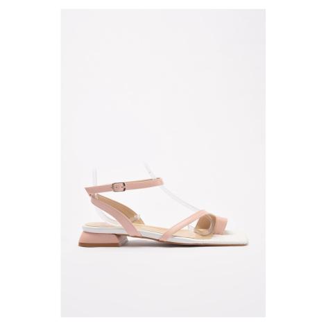Trendyol Powder Women Sandals