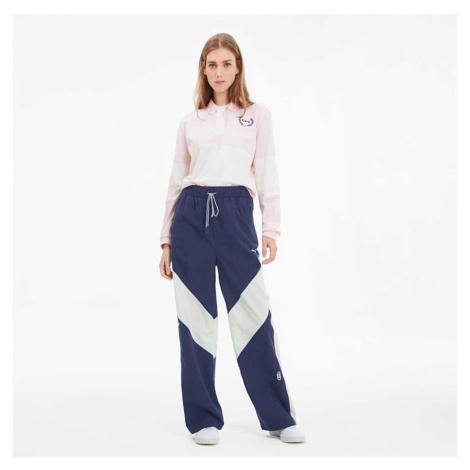 Sportovní kalhoty PUMA × SELENA GOMEZ