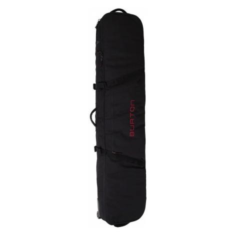 Burton Wheelie Case Board Bag