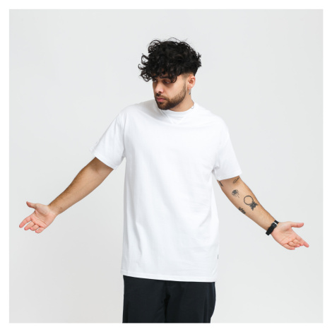Converse Kim Jones T-Shirt bílé