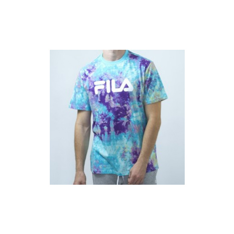 Tee Shirt Fila