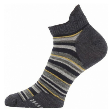 Ponožky Lasting WPS treking