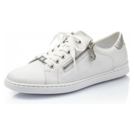 Dámská obuv Rieker L2721-80