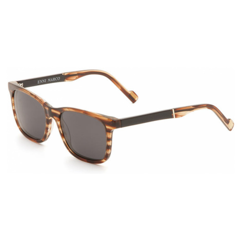 Enni Marco sluneční brýle IS 11-432-07P