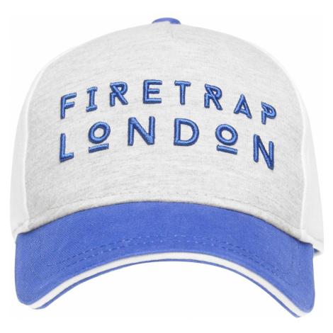 Firetrap Range Cap Boys