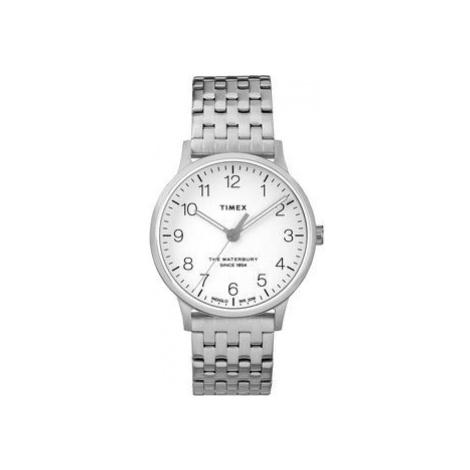 Dámské hodinky Timex TW2R72600