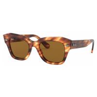 Sluneční Brýle Ray Ban Dámské