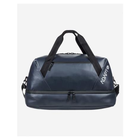 Cestovní taška Quiksilver