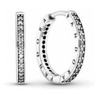 Šperky Pandora