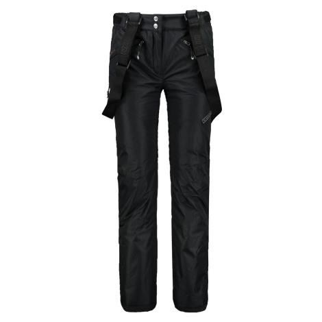 Dámské lyžařské kalhoty TRIMM PANTHER LADY
