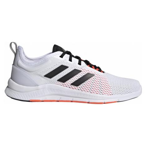 Tréninková obuv adidas Asweetrain Bílá / Černá