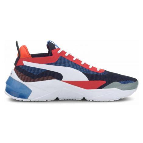 Puma LQDCELL OPTIC XI bílá - Pánské volnočasové boty