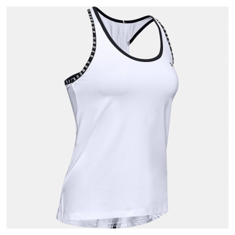 Under Armour Knockout Tank Top Ladies
