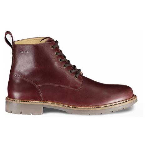 Makia Avenue Boot červené M90002_590