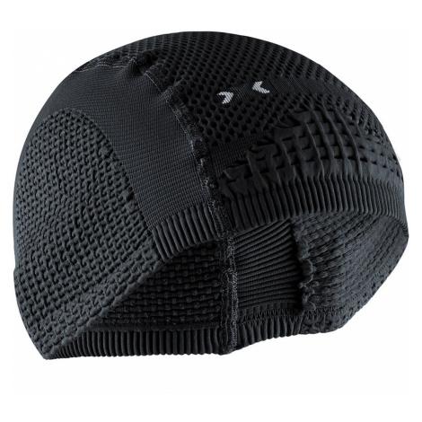 Čepice X-Bionic SOMA CAP LIGHT 4.0 černá