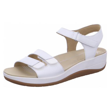 "Dámské sandály ara ""NAPOLI"""