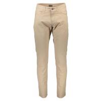 Napapijri Kalhoty