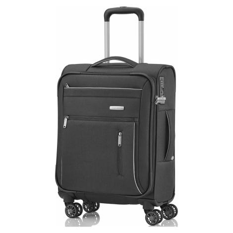 Cestovní kufr Travelite Capri 4W S