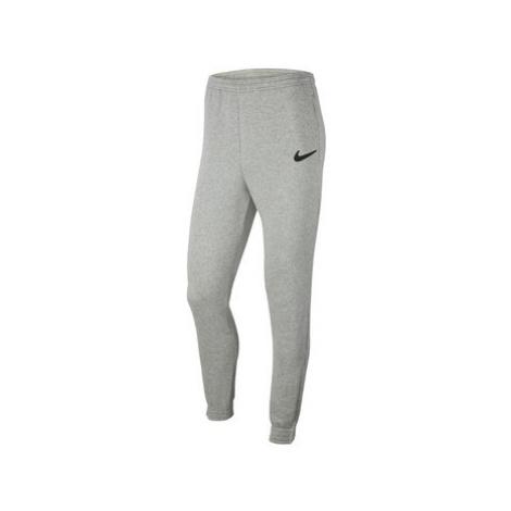 Nike Park 20 Fleece Pants