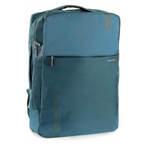 Cestovní batoh Roncato SPEED